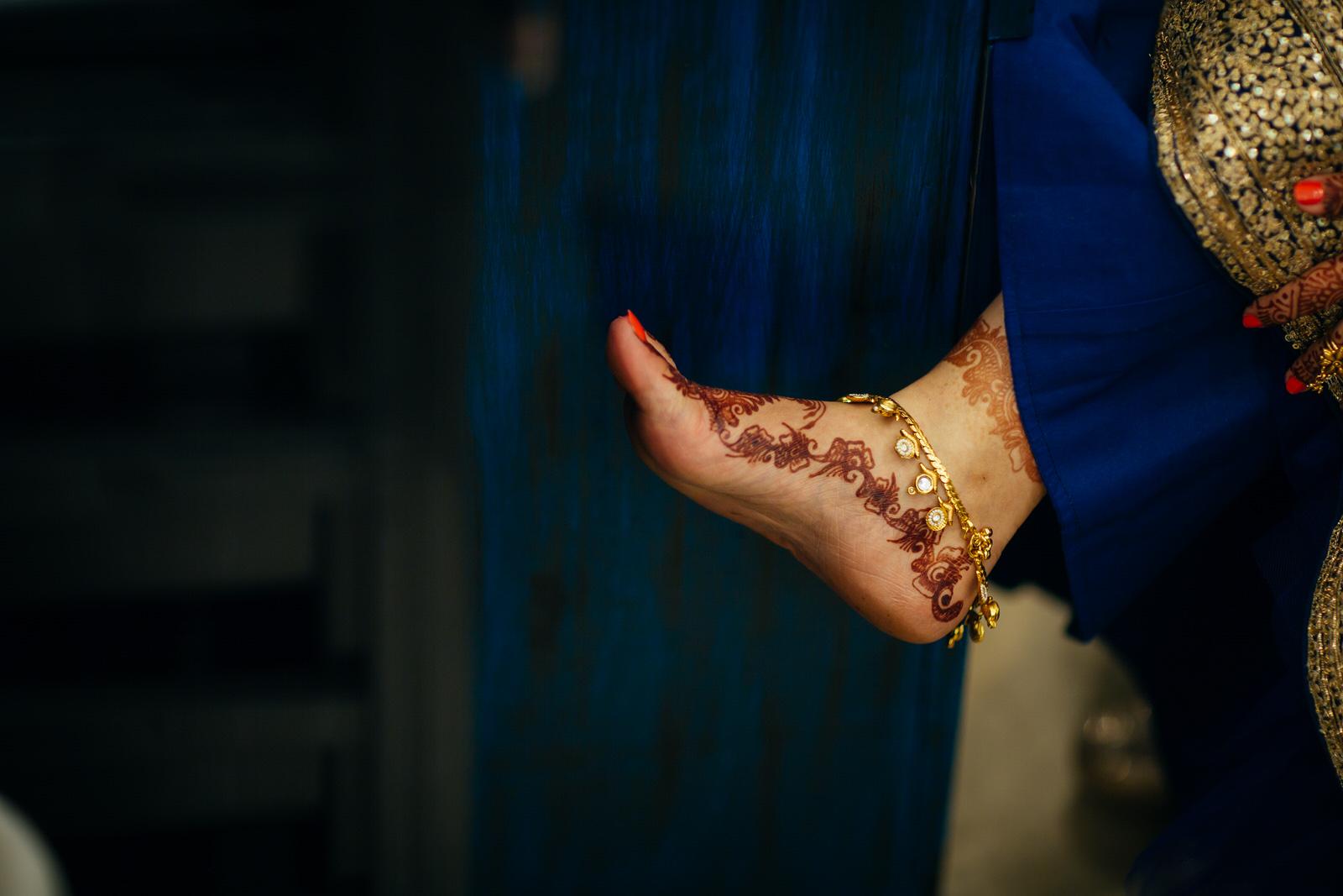 Hindu Night Wedding Day 2 - Camera 1-75.jpg