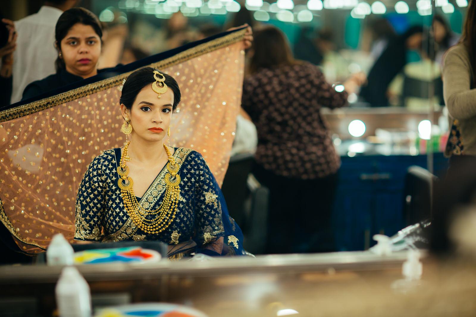 Hindu Night Wedding Day 2 - Camera 1-80.jpg