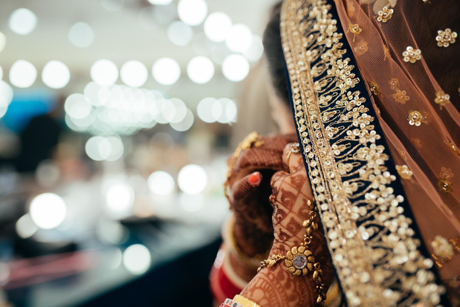 Hindu Night Wedding Day 2 - Camera 1-84.jpg