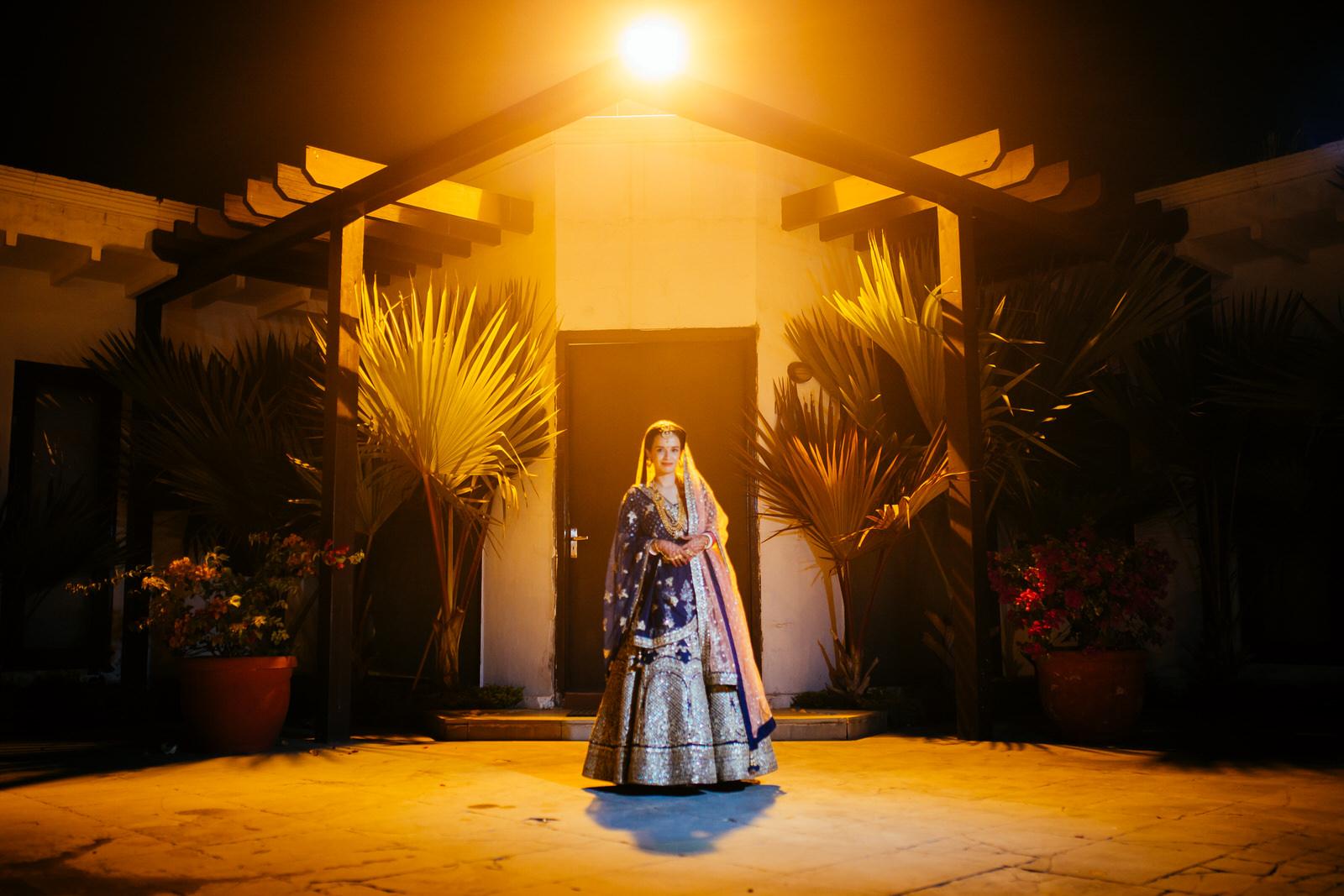 Hindu Night Wedding Day 2 - Camera 1-113.jpg