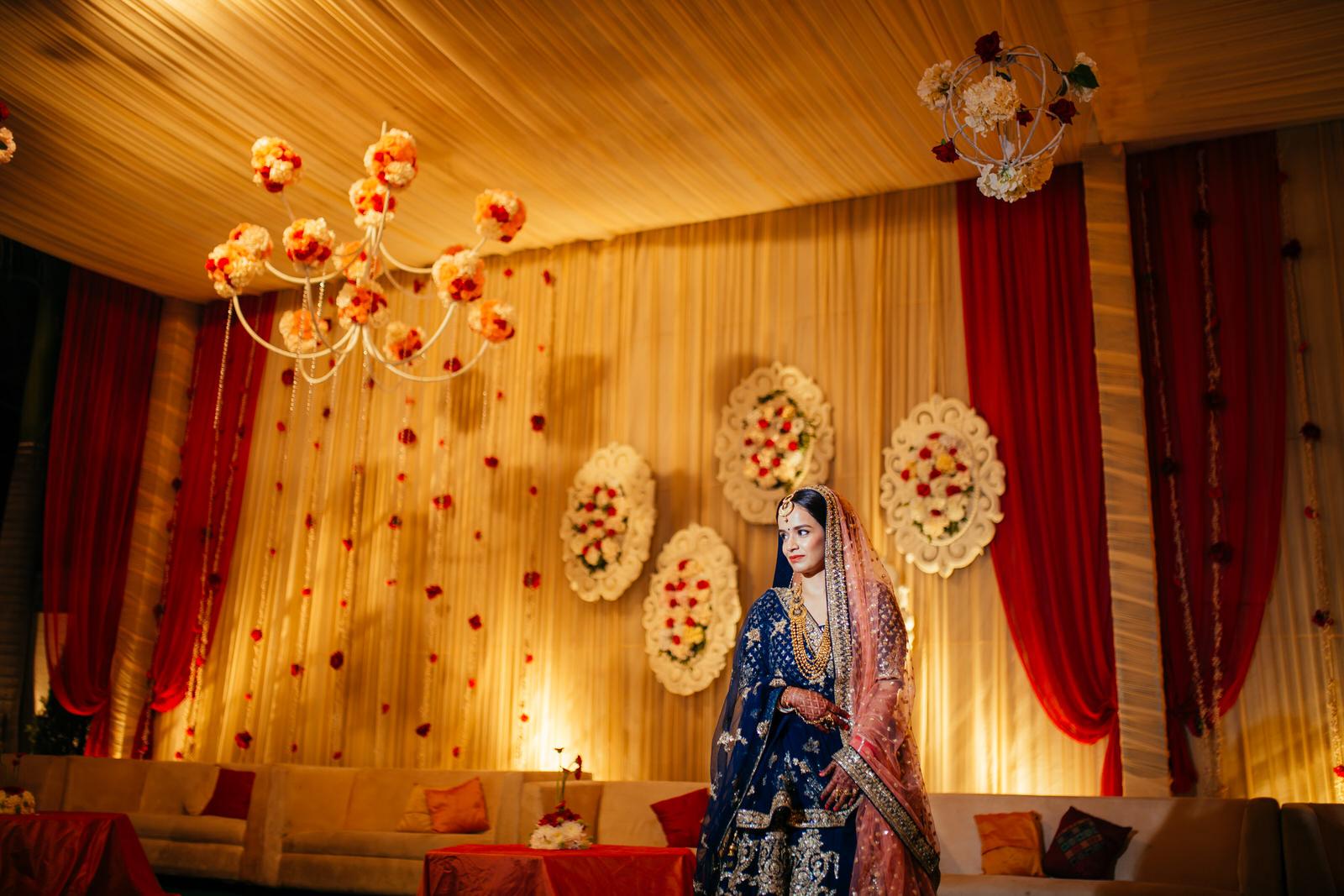 Hindu Night Wedding Day 2 - Camera 1-130.jpg
