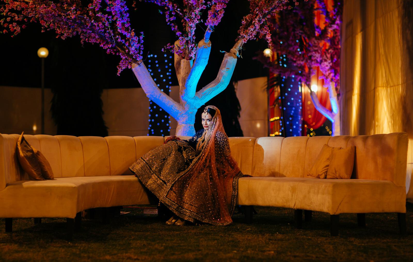 Hindu Night Wedding Day 2 - Camera 1-121.jpg