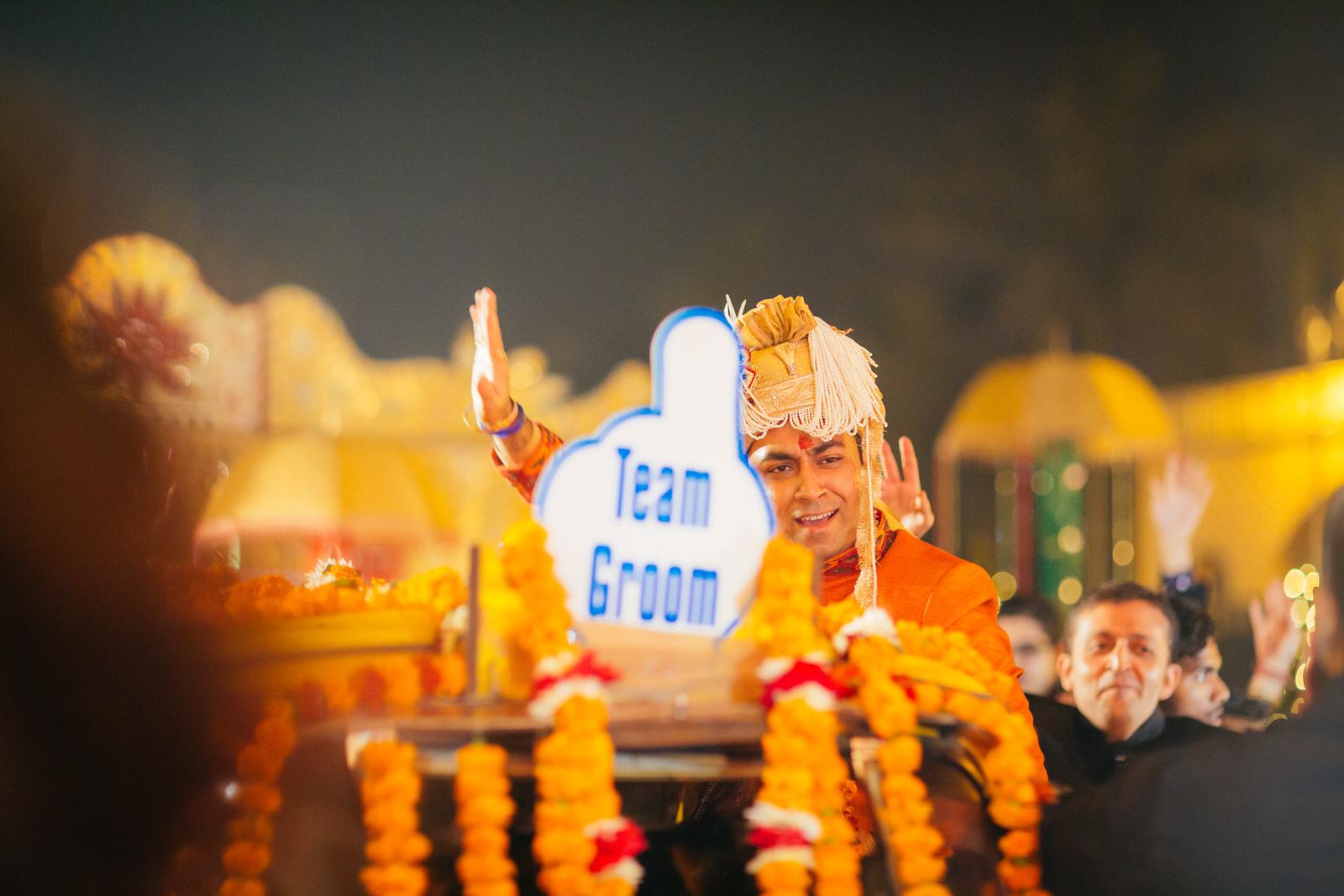 Hindu Night Wedding Day 2 - Camera 1-167.jpg
