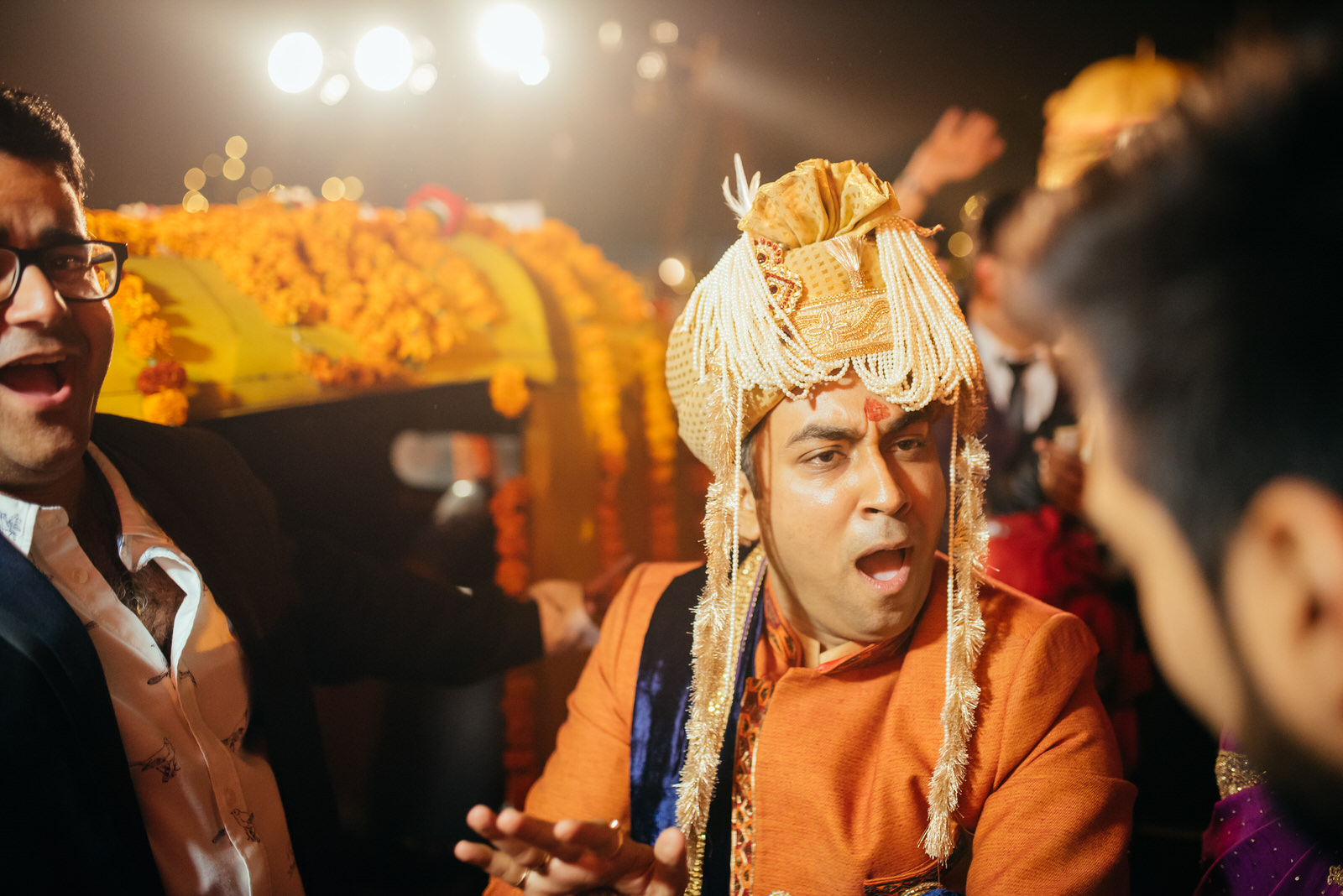 Hindu Night Wedding Day 2 - Camera 1-169.jpg