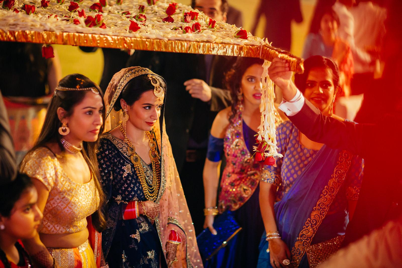 Hindu Night Wedding Day 2 - Camera 1-211.jpg