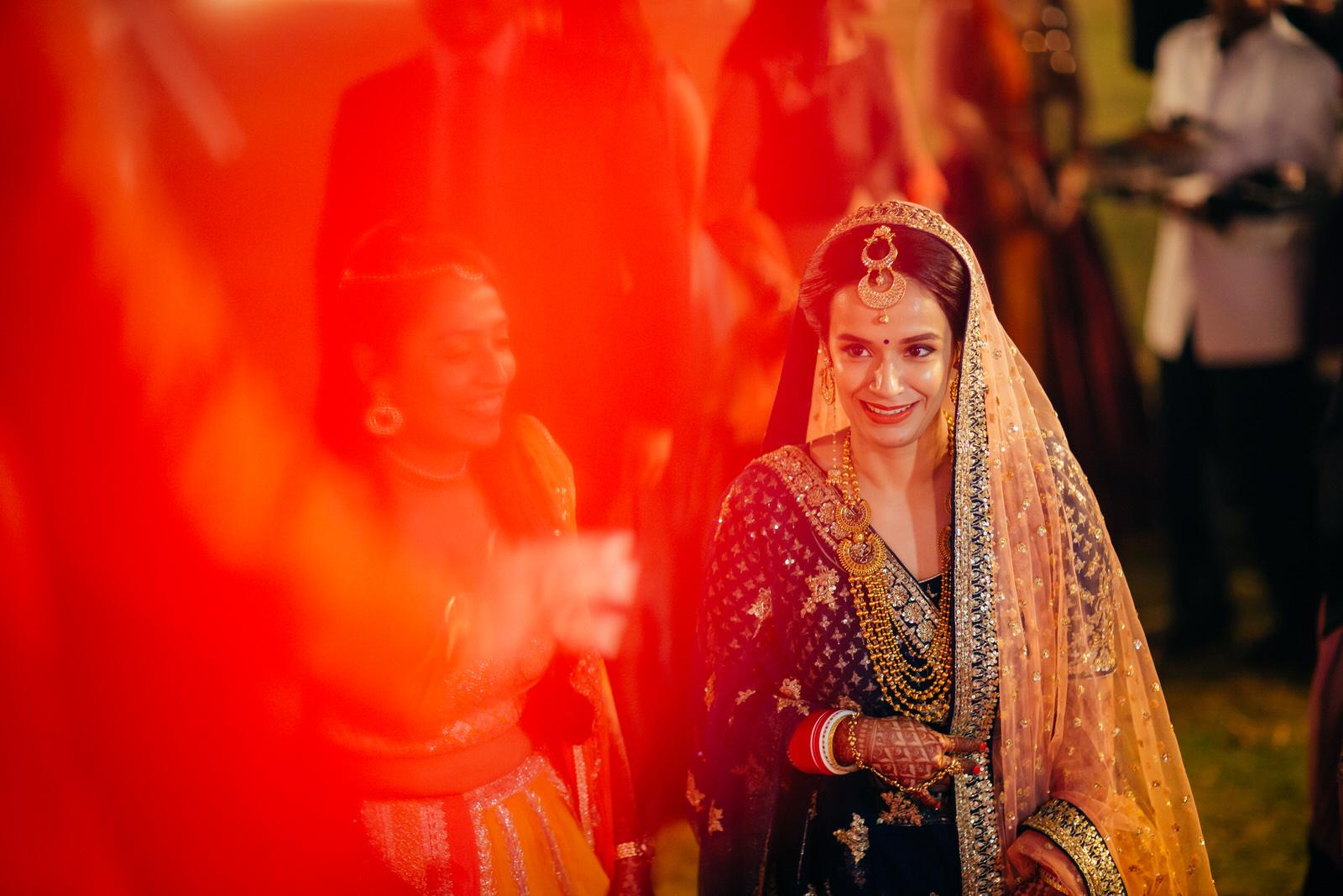 Hindu Night Wedding Day 2 - Camera 1-212.jpg