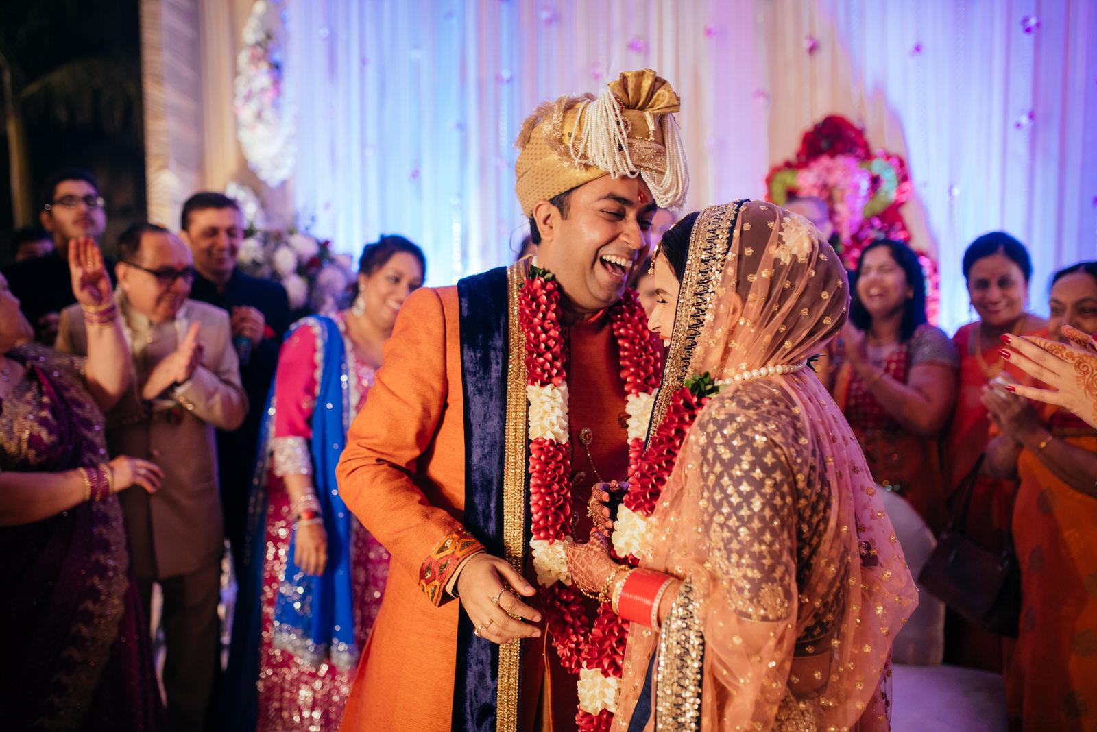 Hindu Night Wedding Day 2 - Camera 1-225.jpg