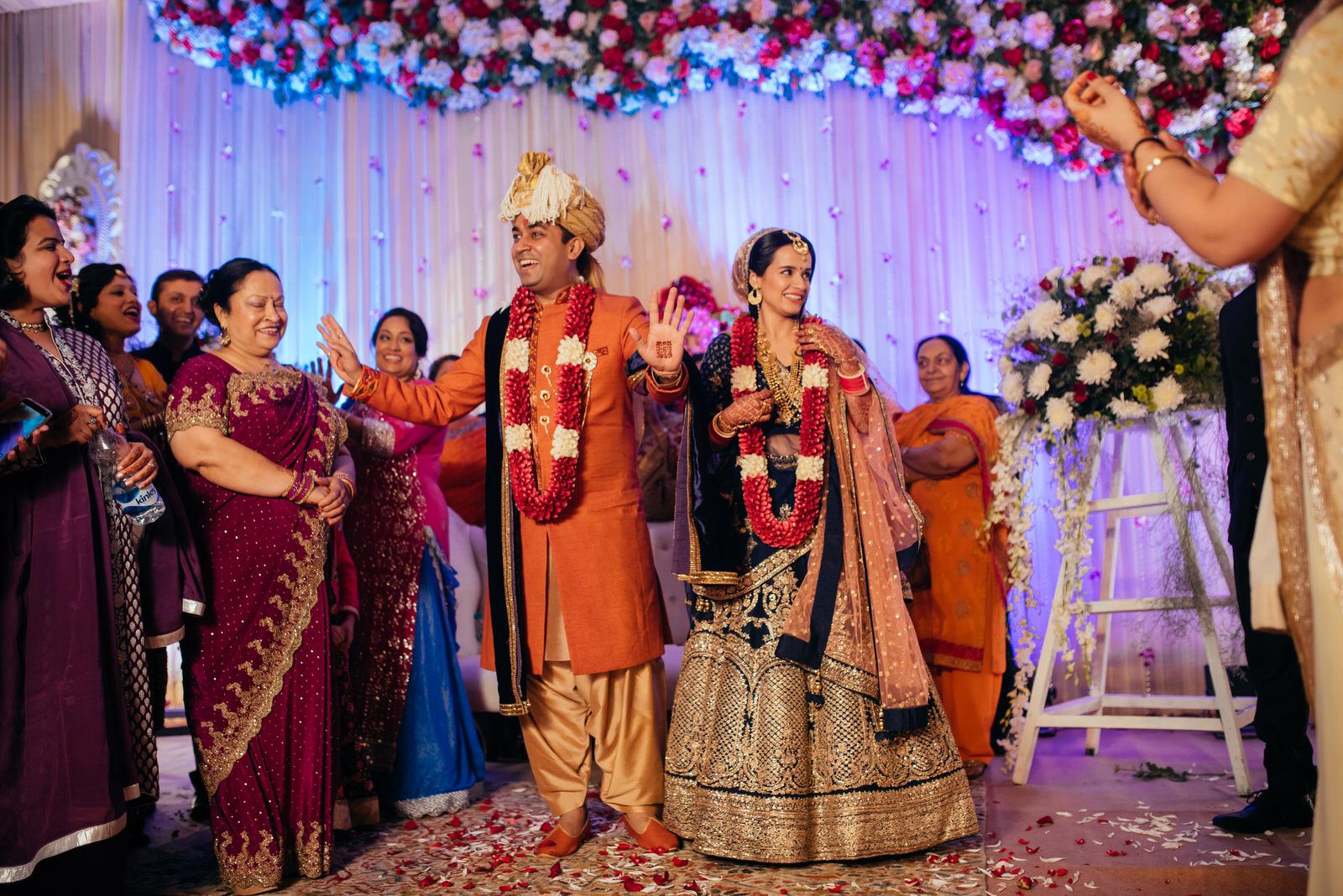 Hindu Night Wedding Day 2 - Camera 1-228.jpg