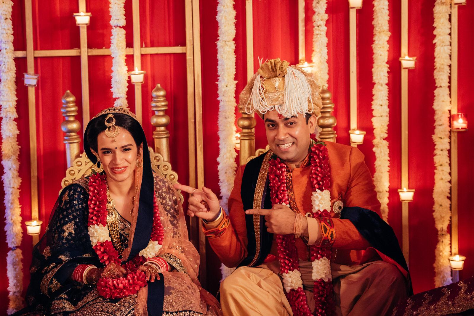 Hindu Night Wedding Day 2 - Camera 1-245.jpg