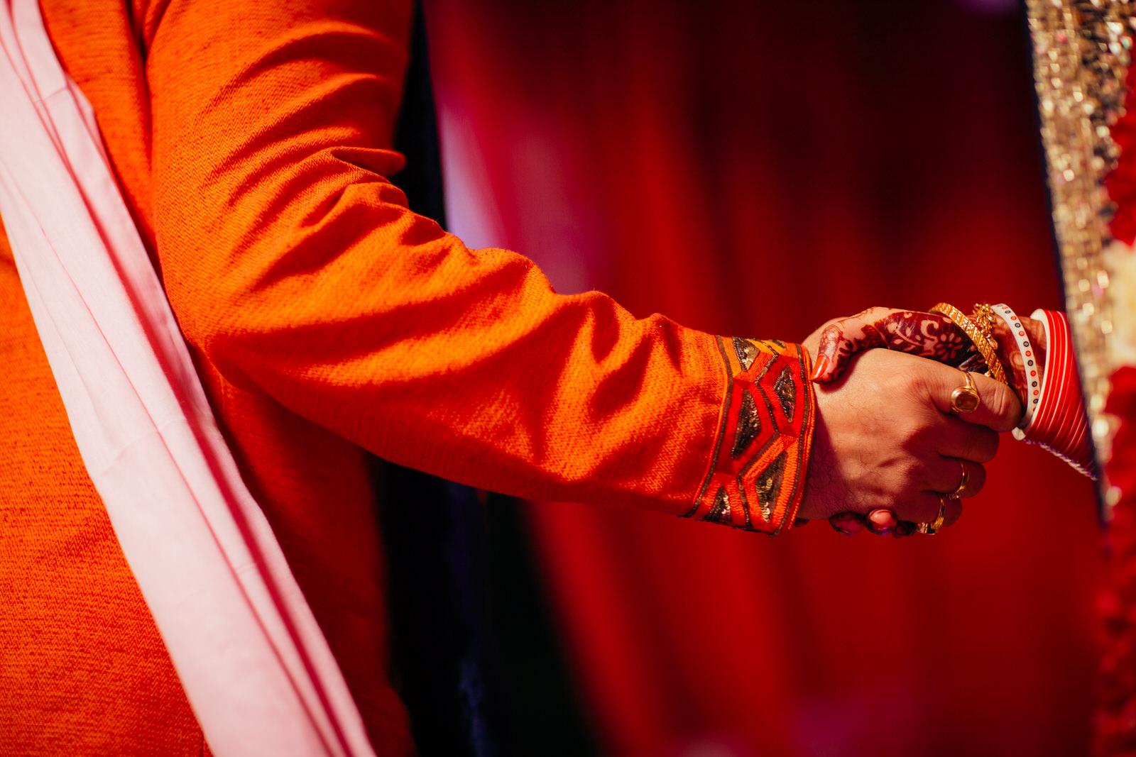 Hindu Night Wedding Day 2 - Camera 1-310.jpg