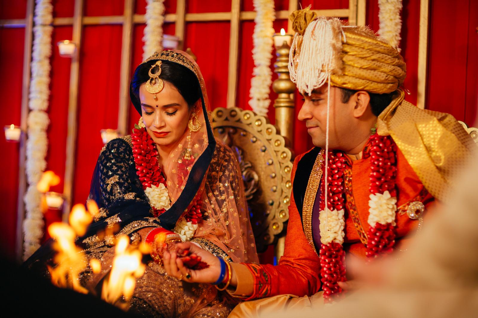 Hindu Night Wedding Day 2 - Camera 1-289.jpg