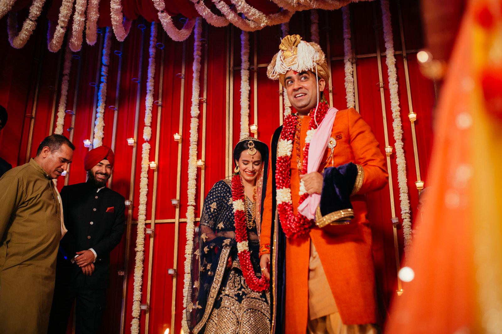 Hindu Night Wedding Day 2 - Camera 1-328.jpg