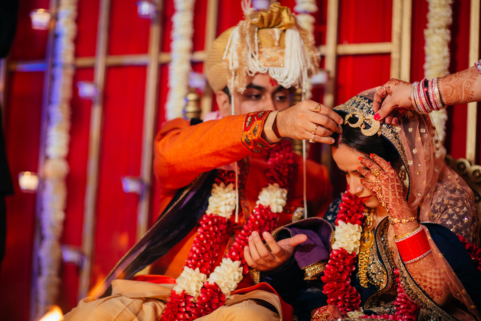Hindu Night Wedding Day 2 - Camera 1-356.jpg