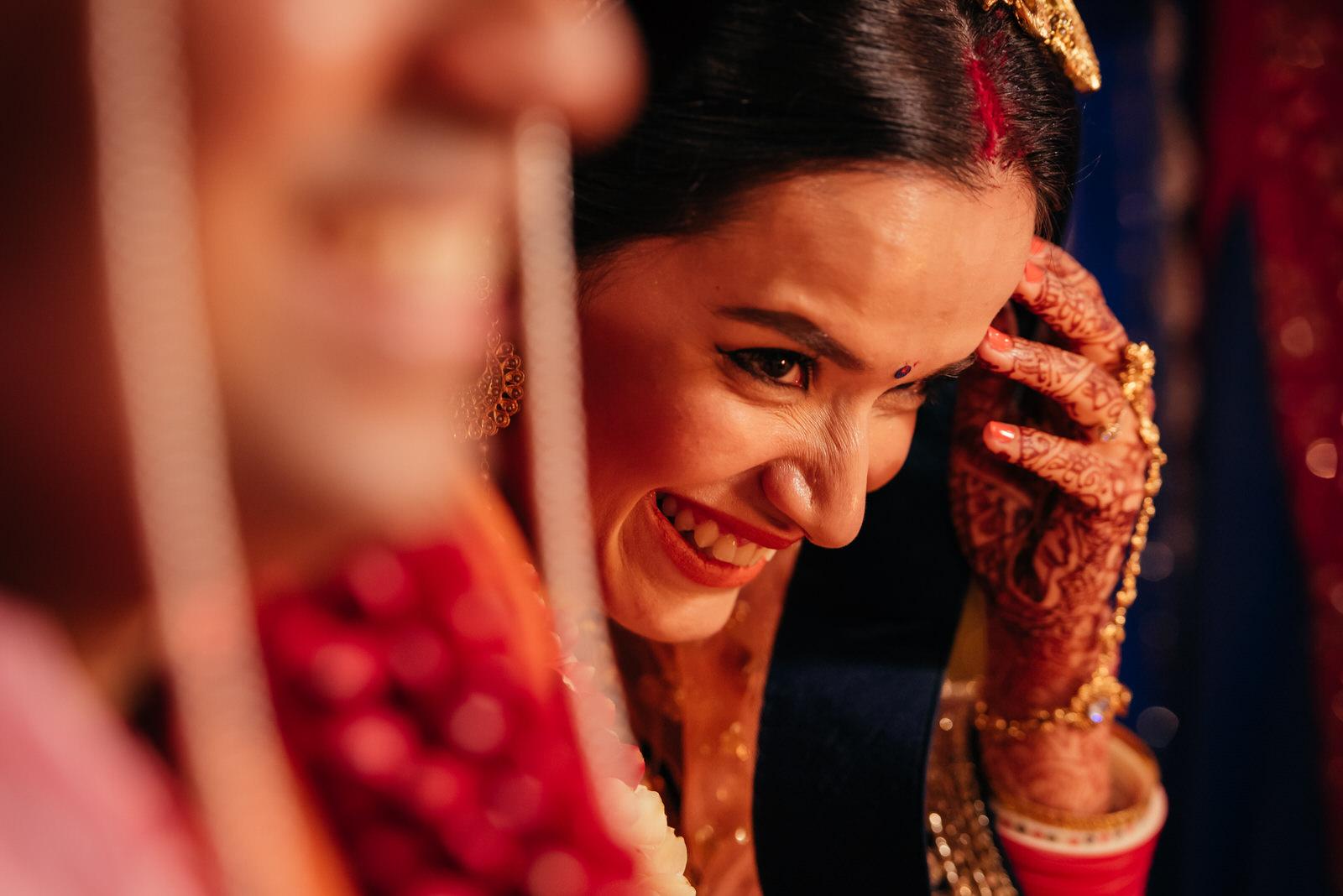 Hindu Night Wedding Day 2 - Camera 1-360.jpg