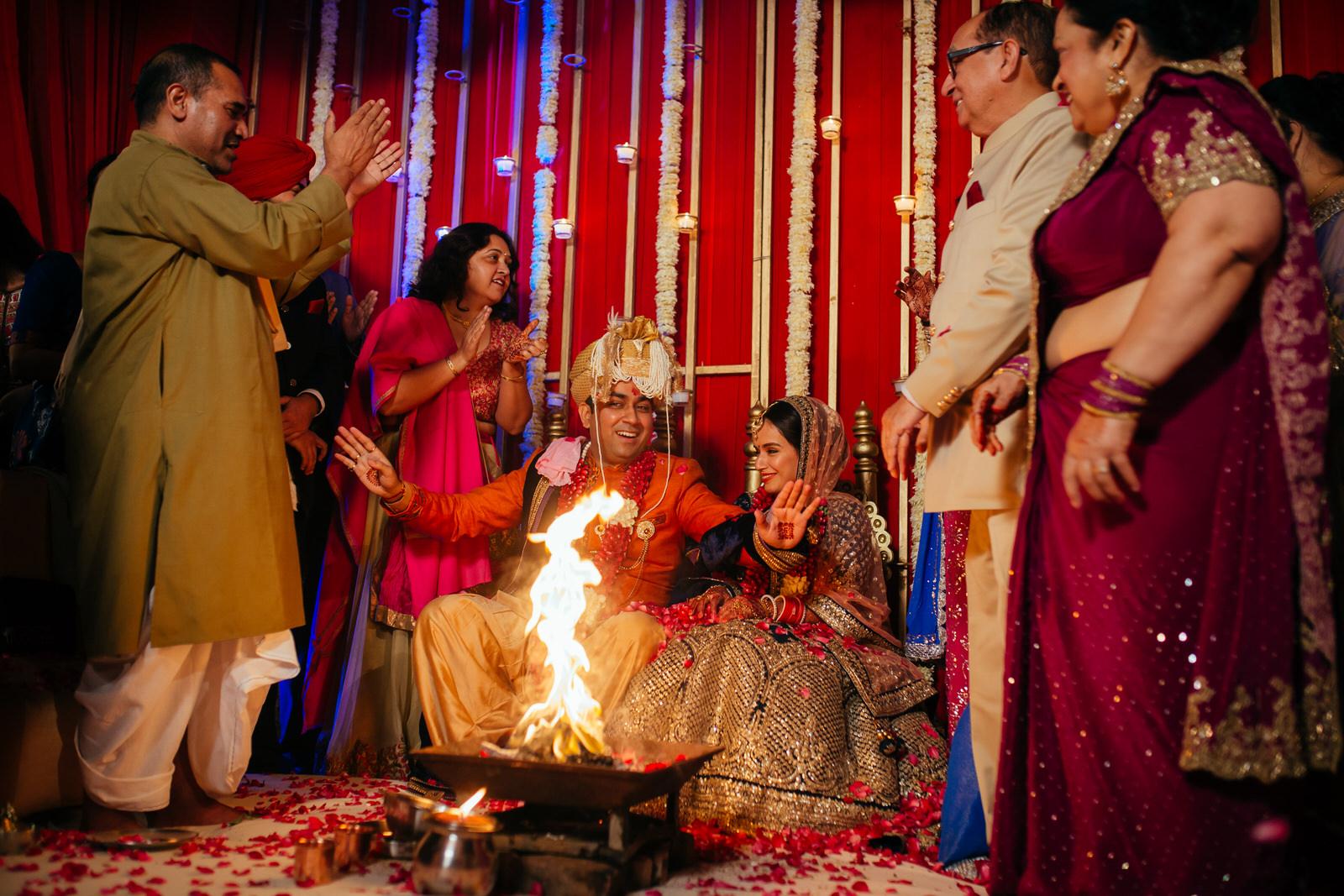 Hindu Night Wedding Day 2 - Camera 1-384.jpg