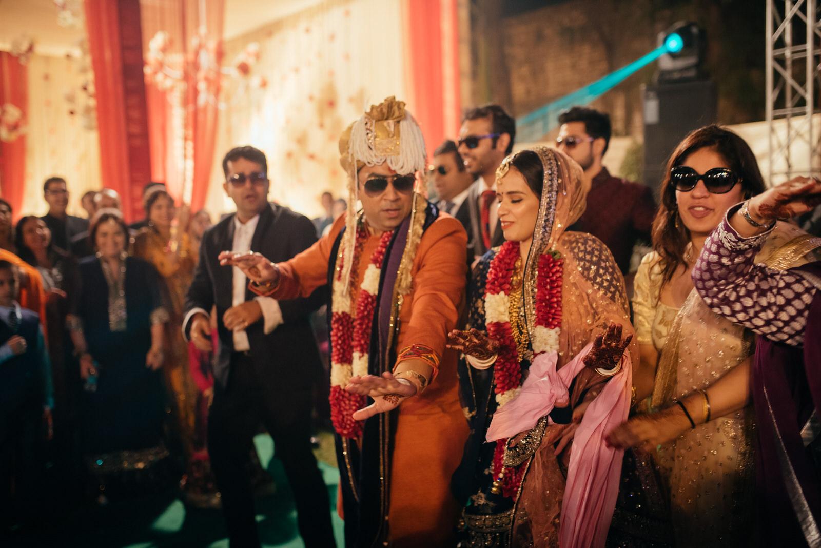 Hindu Night Wedding Day 2 - Camera 1-458.jpg