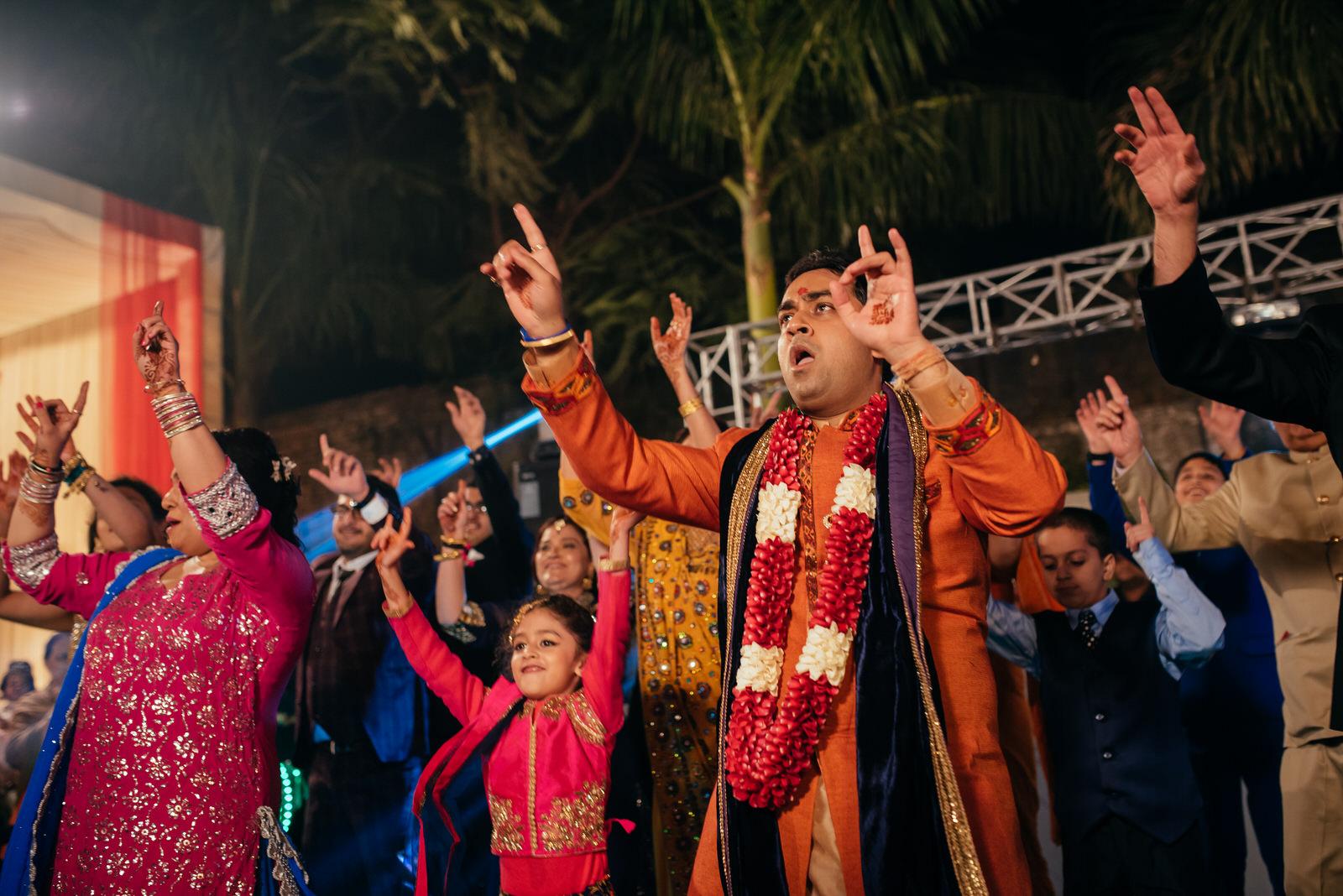 Hindu Night Wedding Day 2 - Camera 1-469.jpg