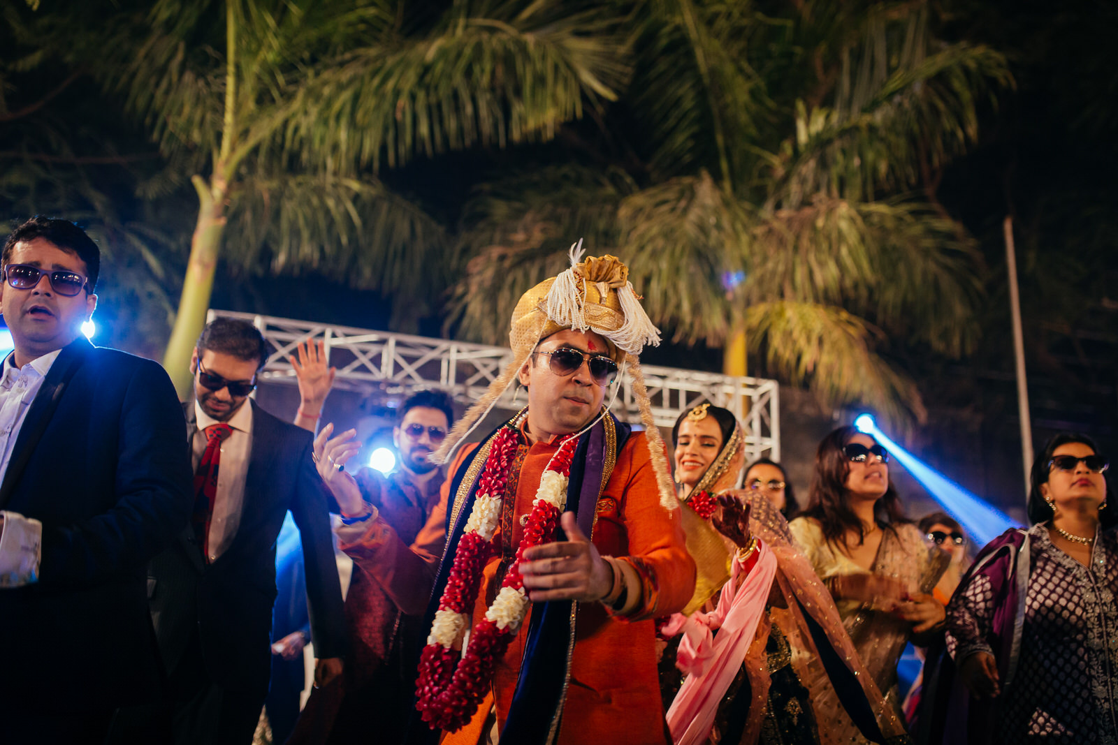 Hindu Night Wedding Day 2 - Camera 1-477.jpg