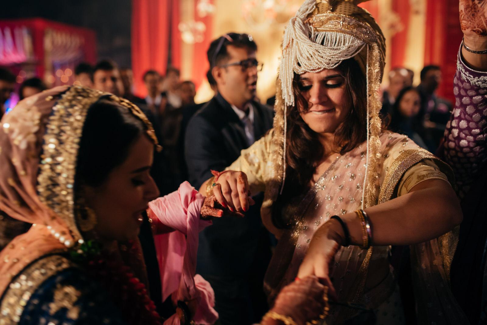 Hindu Night Wedding Day 2 - Camera 1-495.jpg