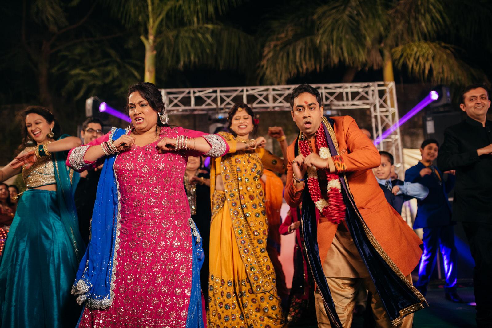 Hindu Night Wedding Day 2 - Camera 1-493.jpg