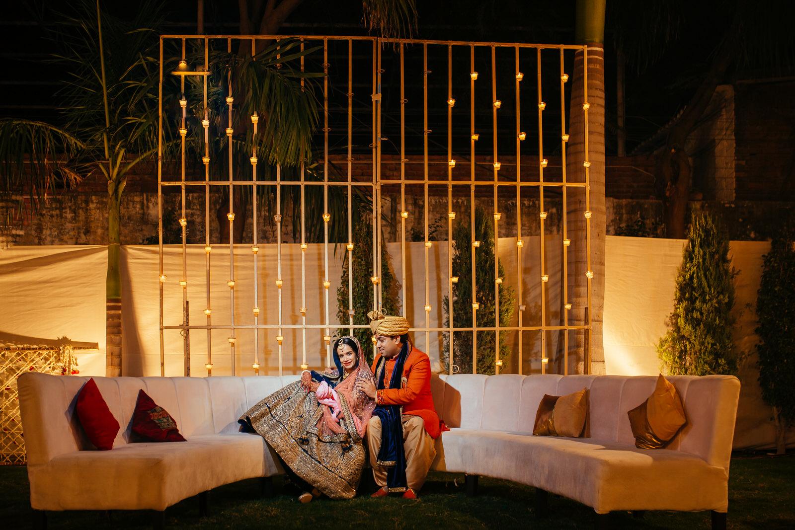 Hindu Night Wedding Day 2 - Camera 1-515.jpg