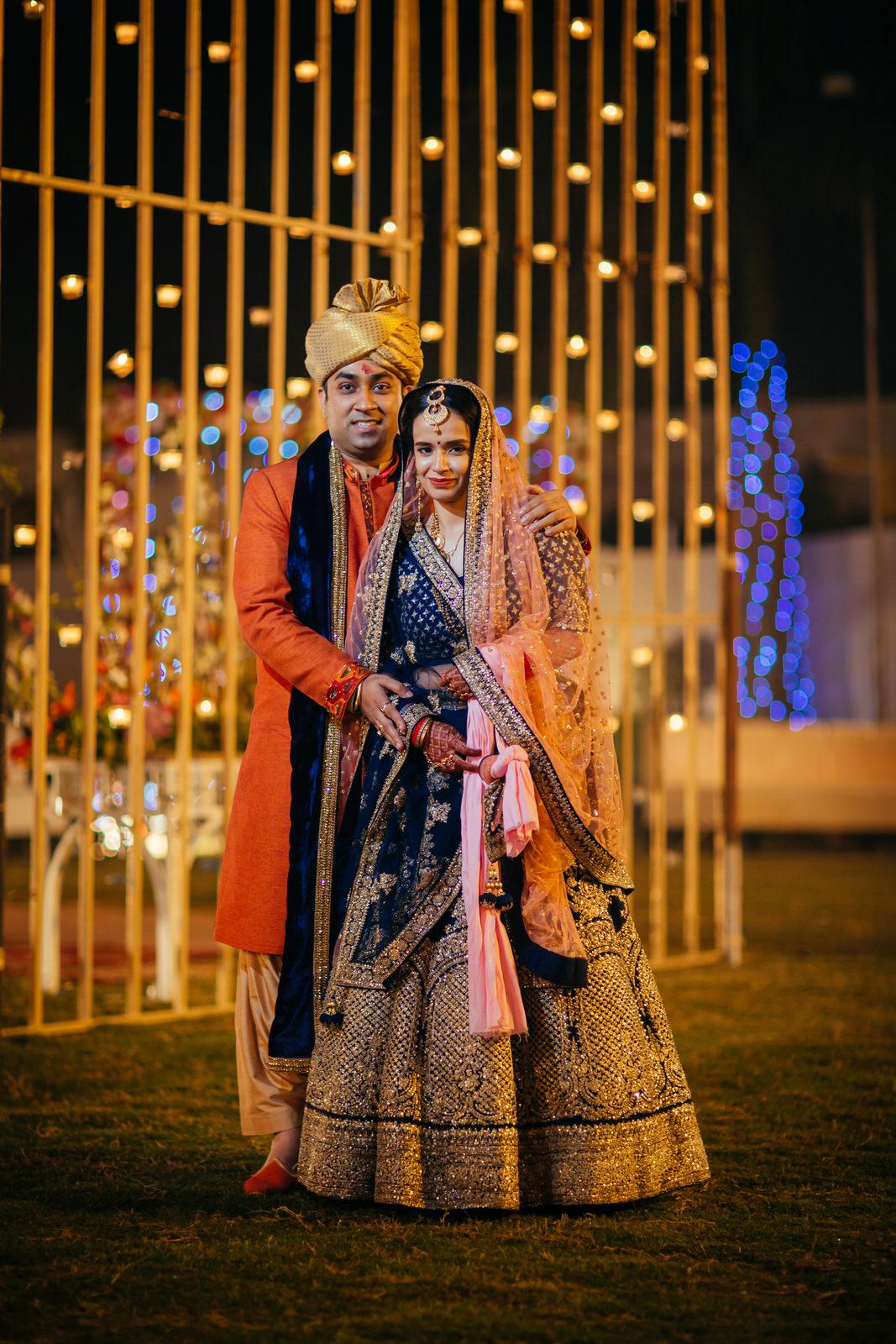 Hindu Night Wedding Day 2 - Camera 1-518.jpg