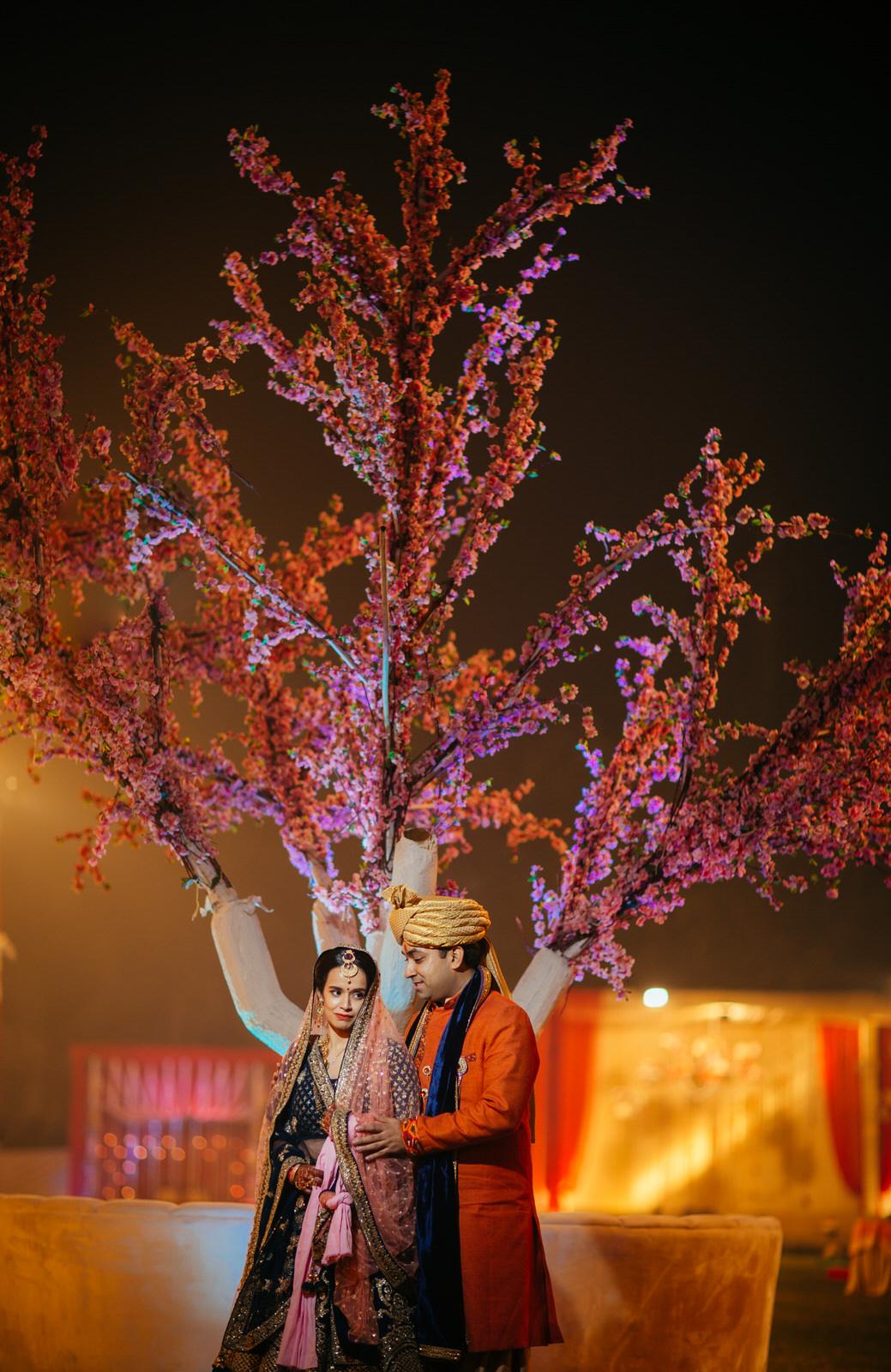 Hindu Night Wedding Day 2 - Camera 1-524.jpg