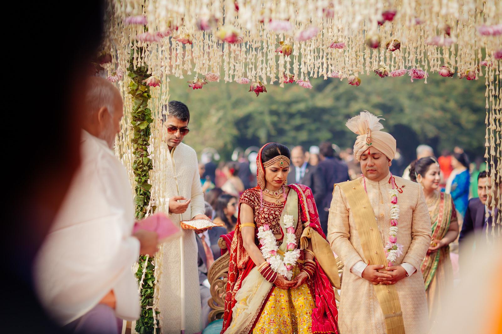 wedding1-92.jpg