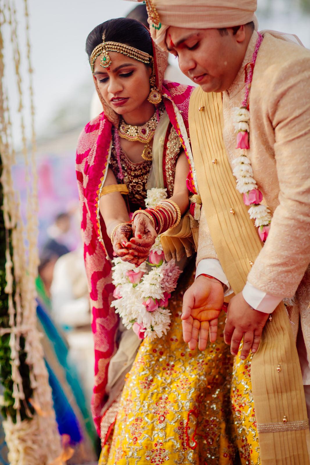 wedding1-95.jpg