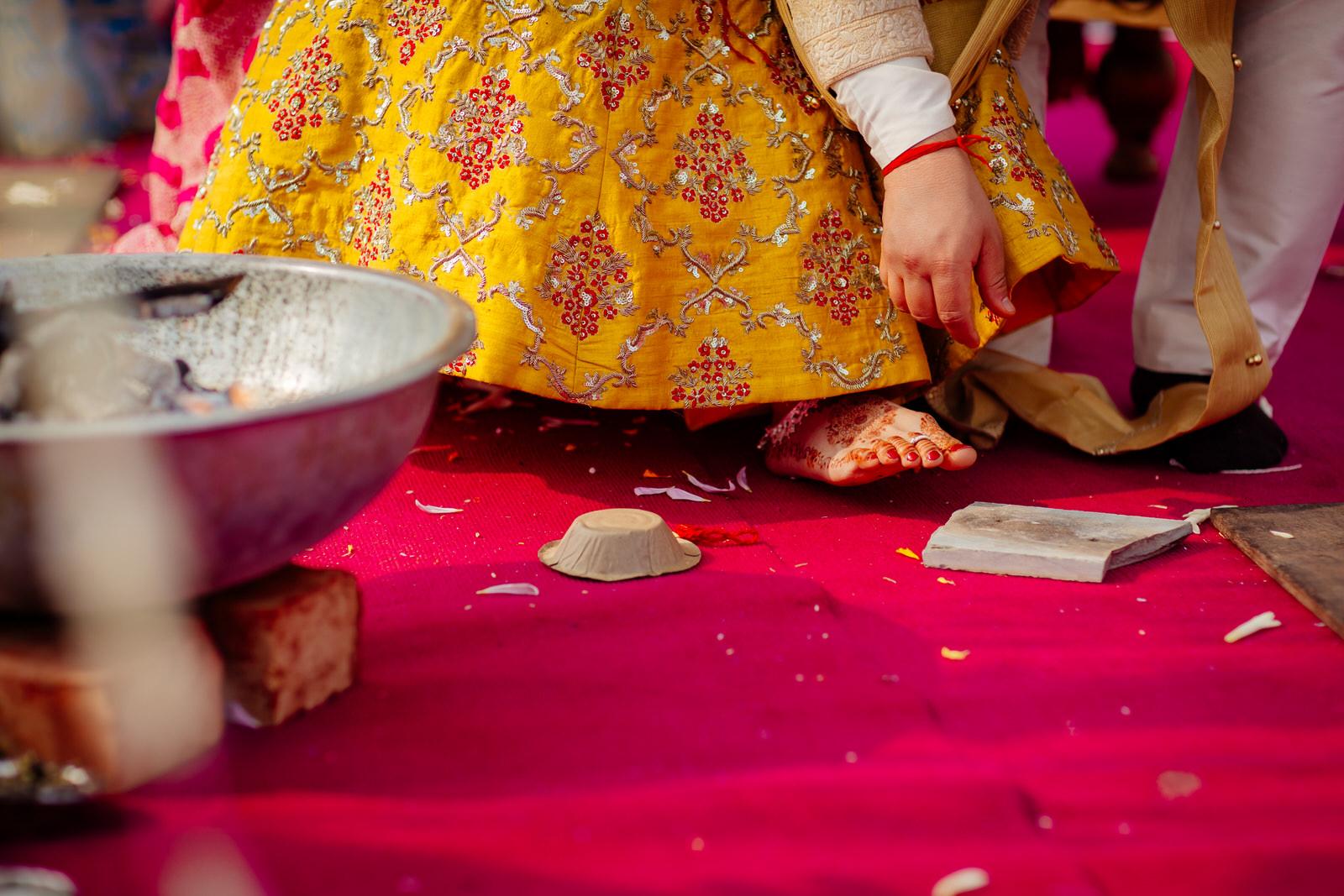 wedding1-100.jpg