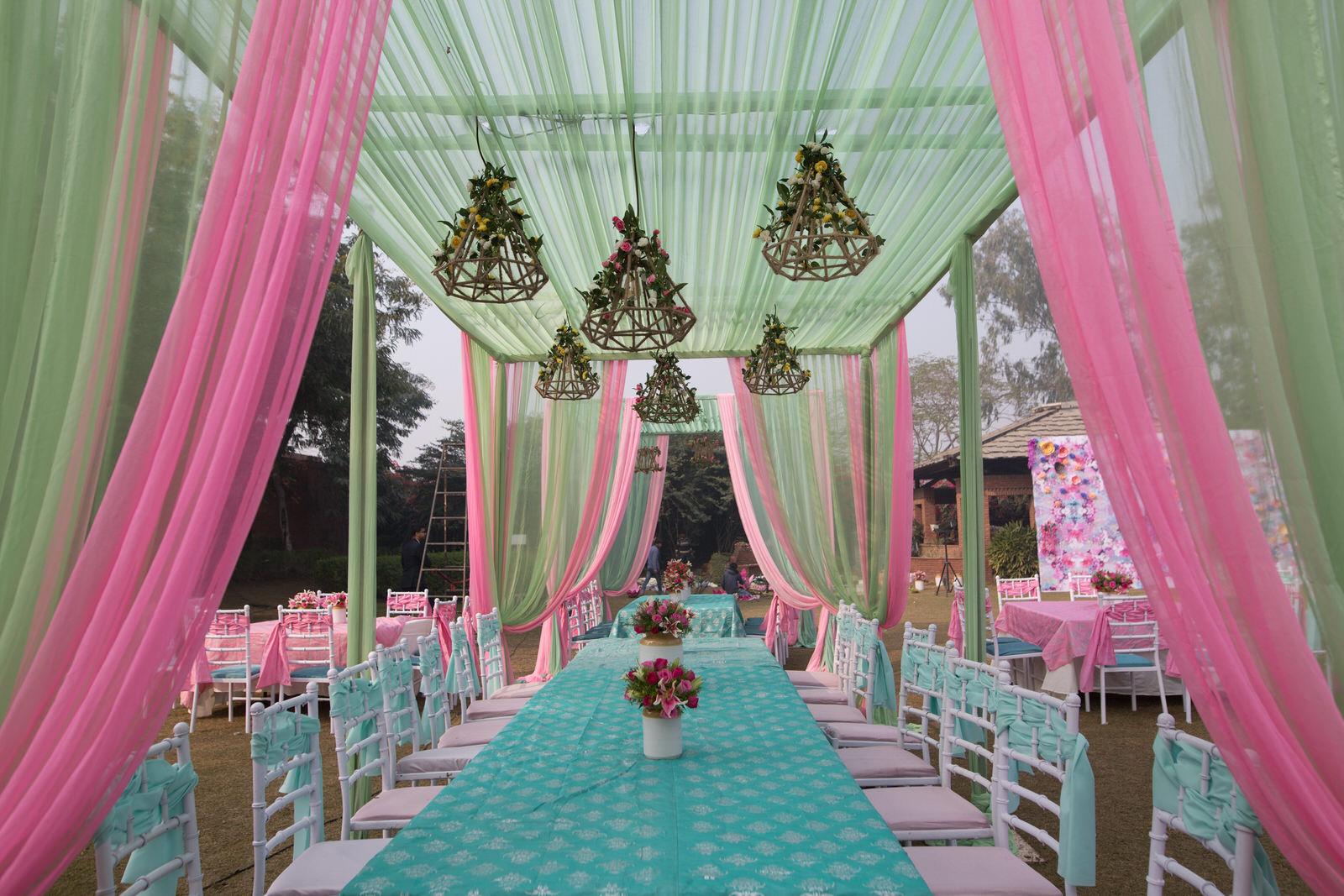 wedding1-214.jpg