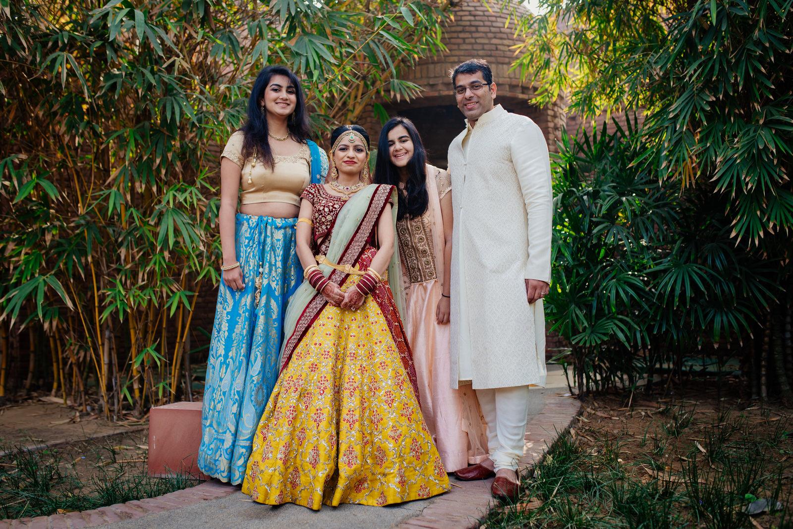 wedding1-235.jpg