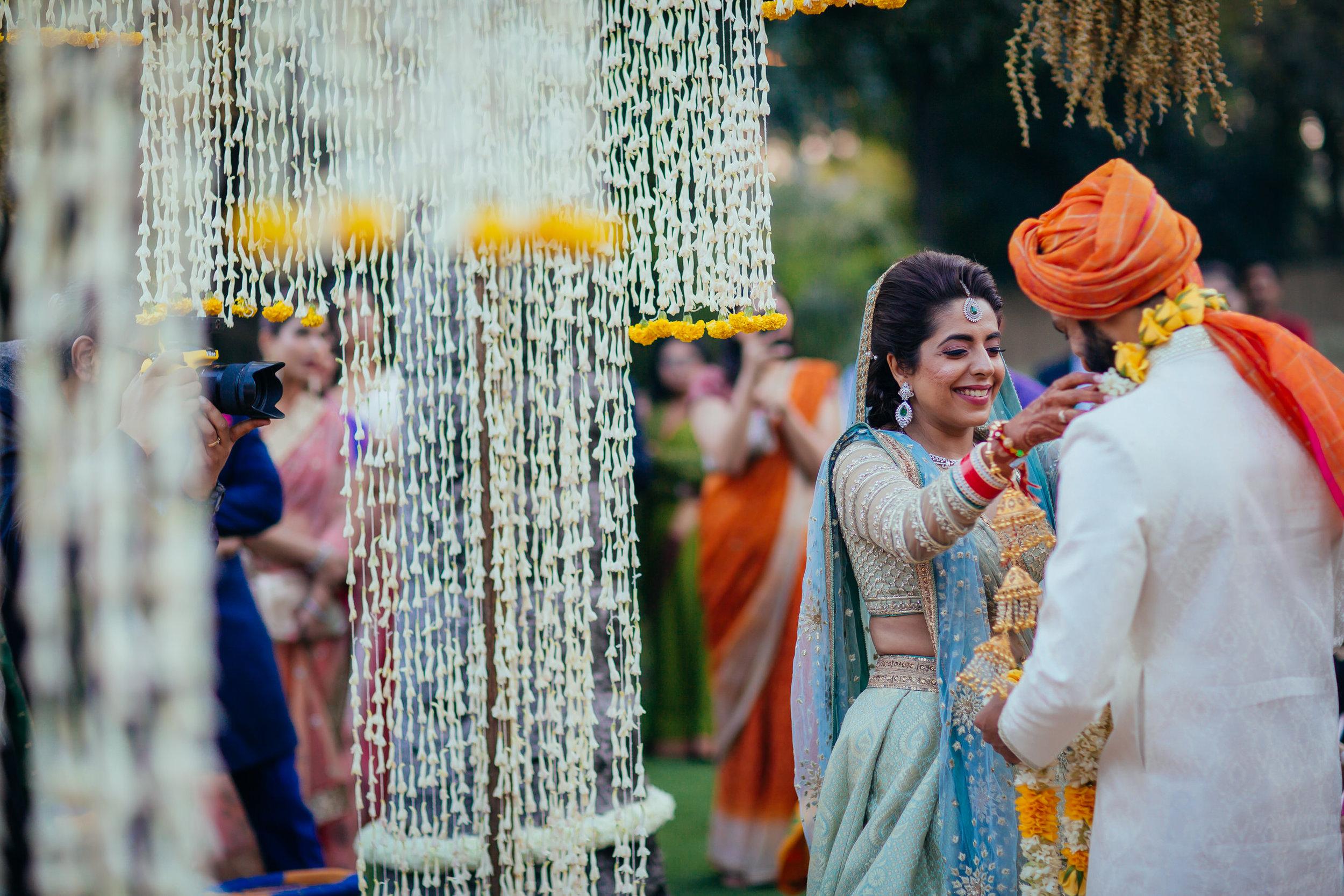 Wedding 2-93.jpg