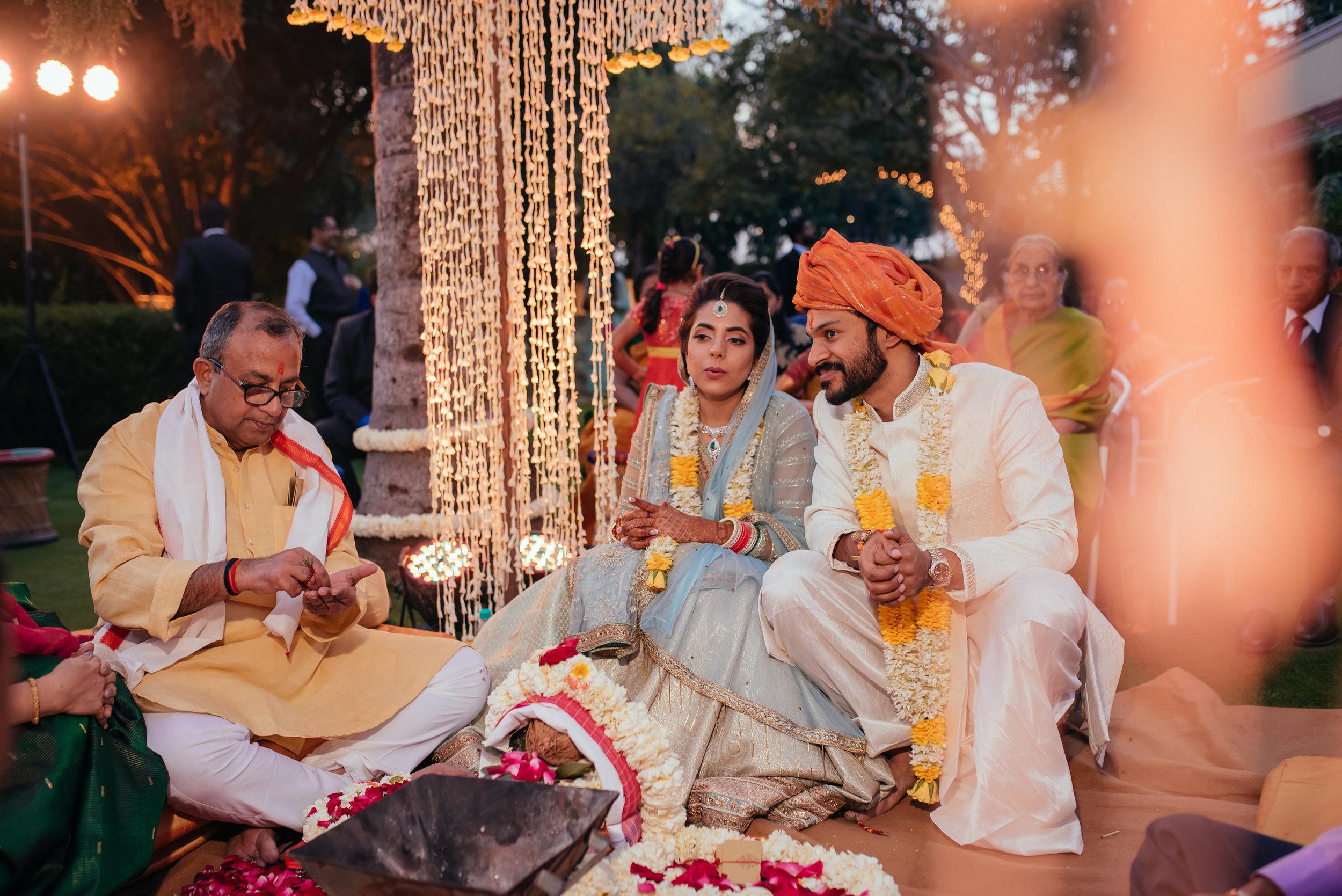 Wedding 2-138.jpg