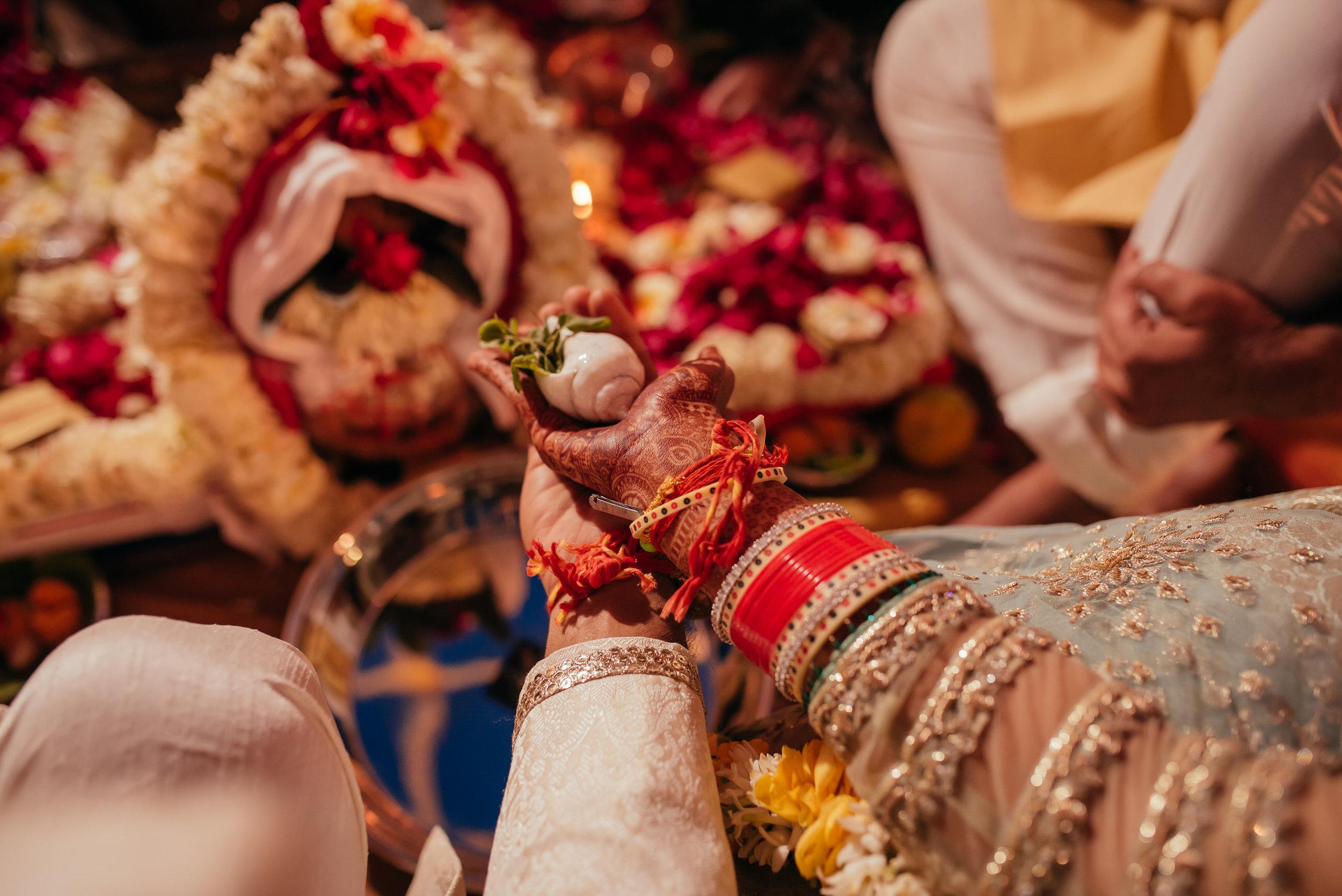 Wedding 2-154.jpg