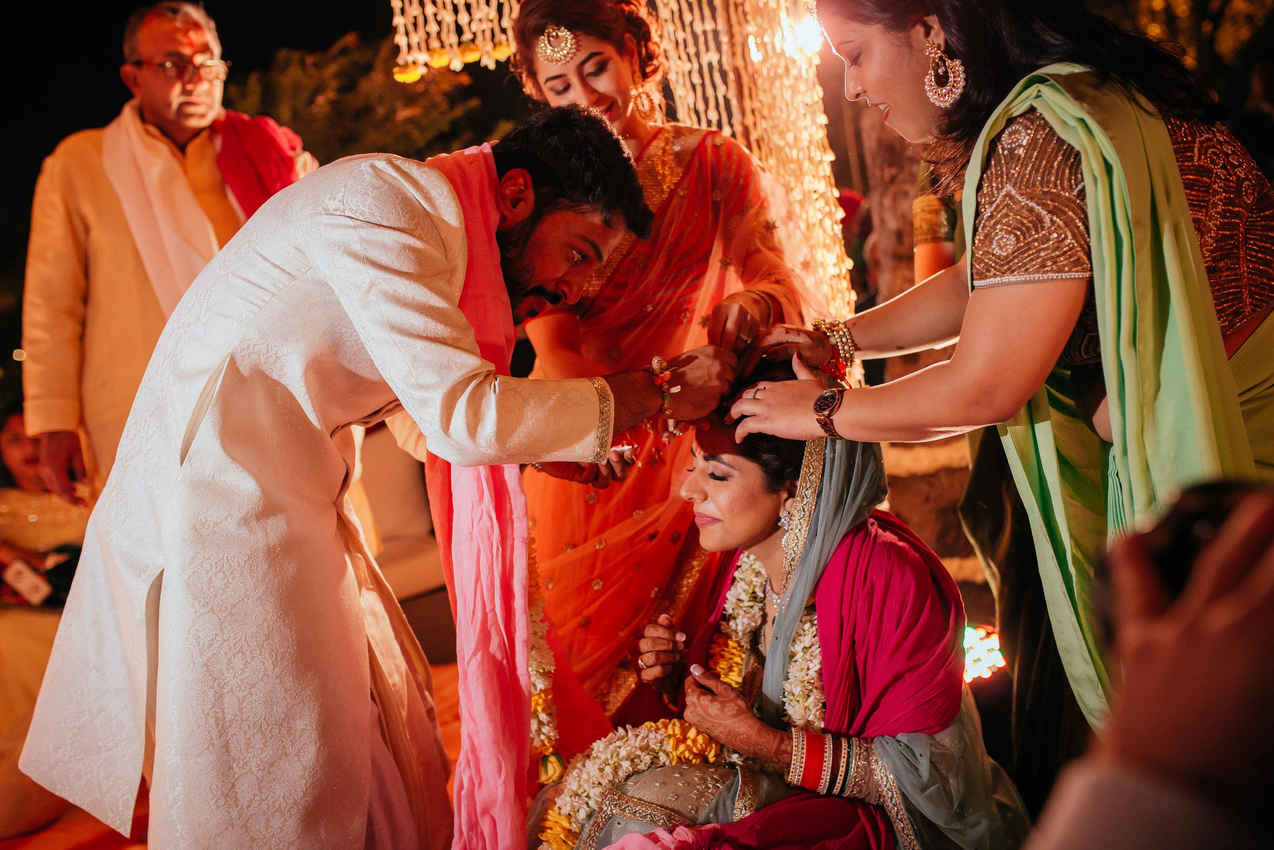 Wedding 2-199.jpg