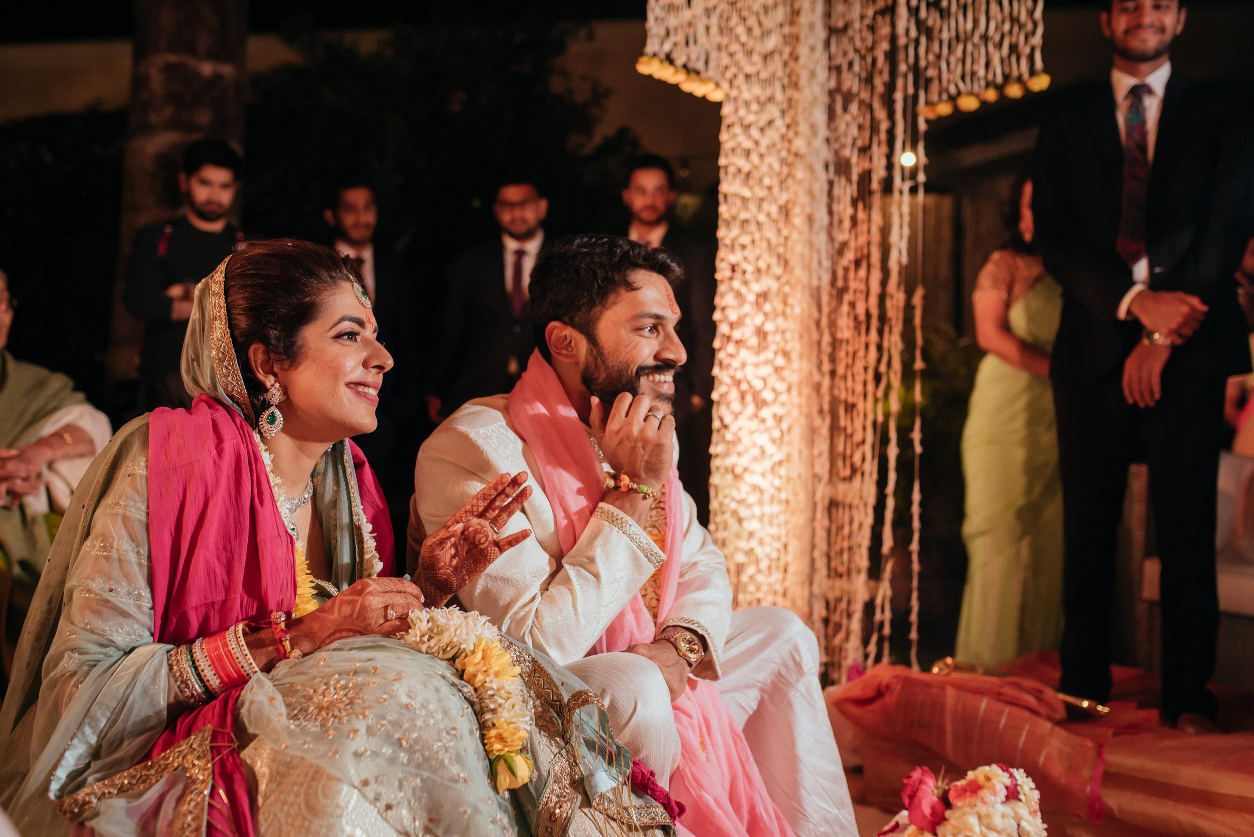 Wedding 2-193.jpg