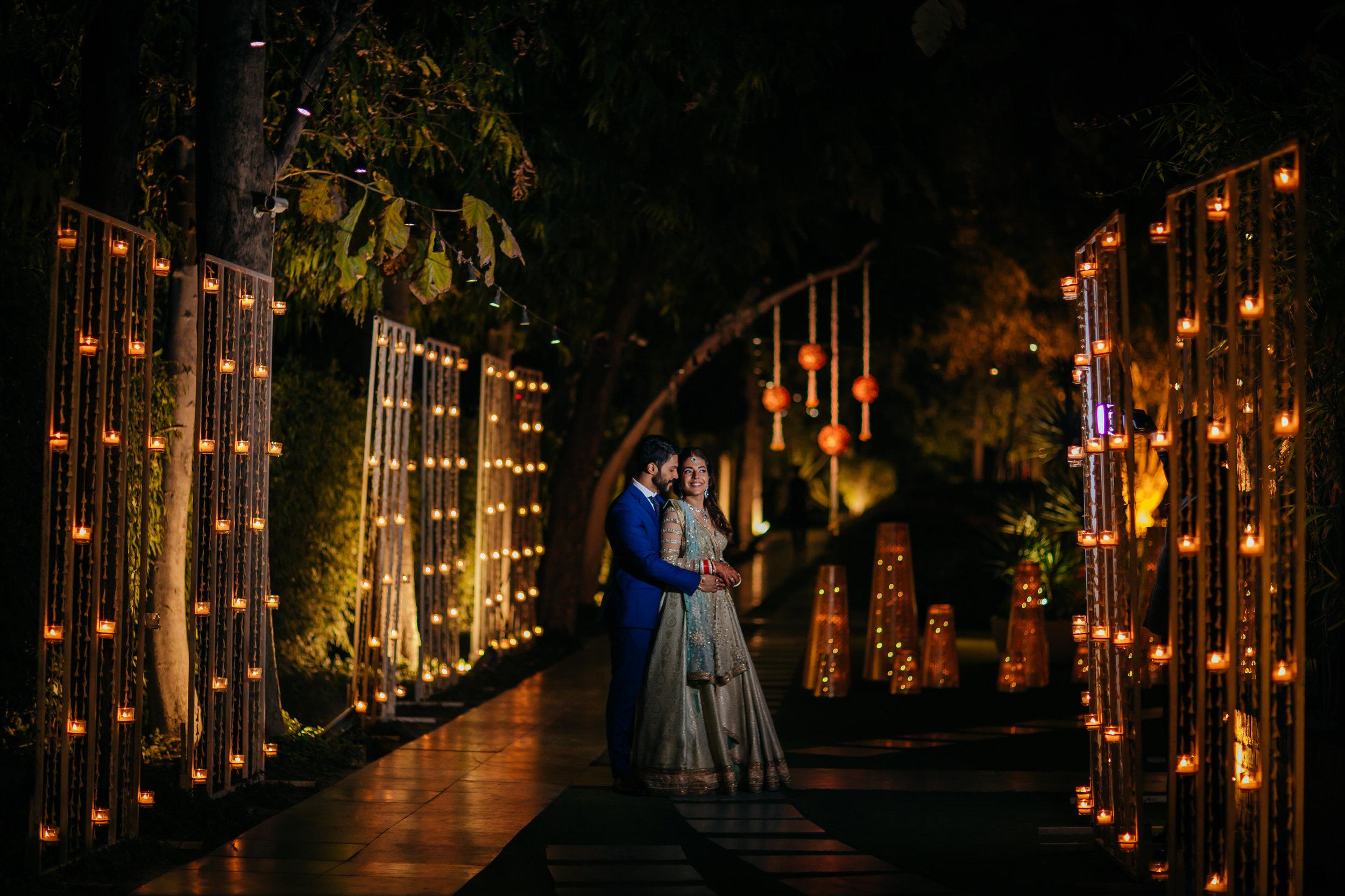 Wedding 2-237.jpg