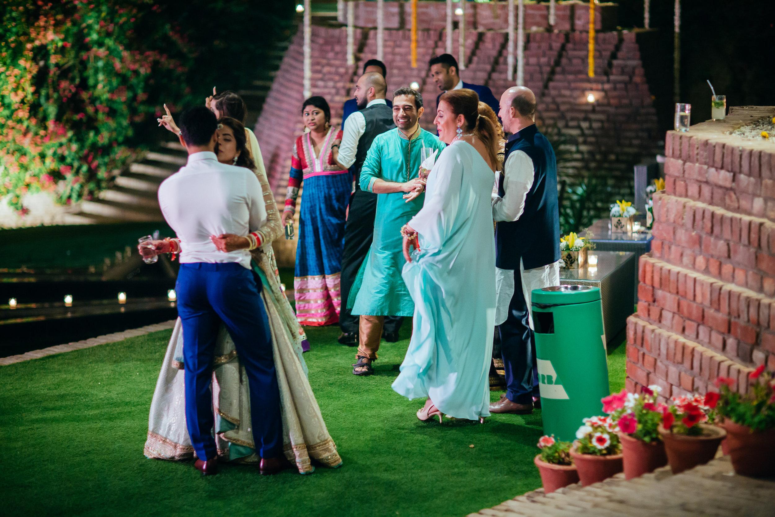 Wedding 2-292.jpg