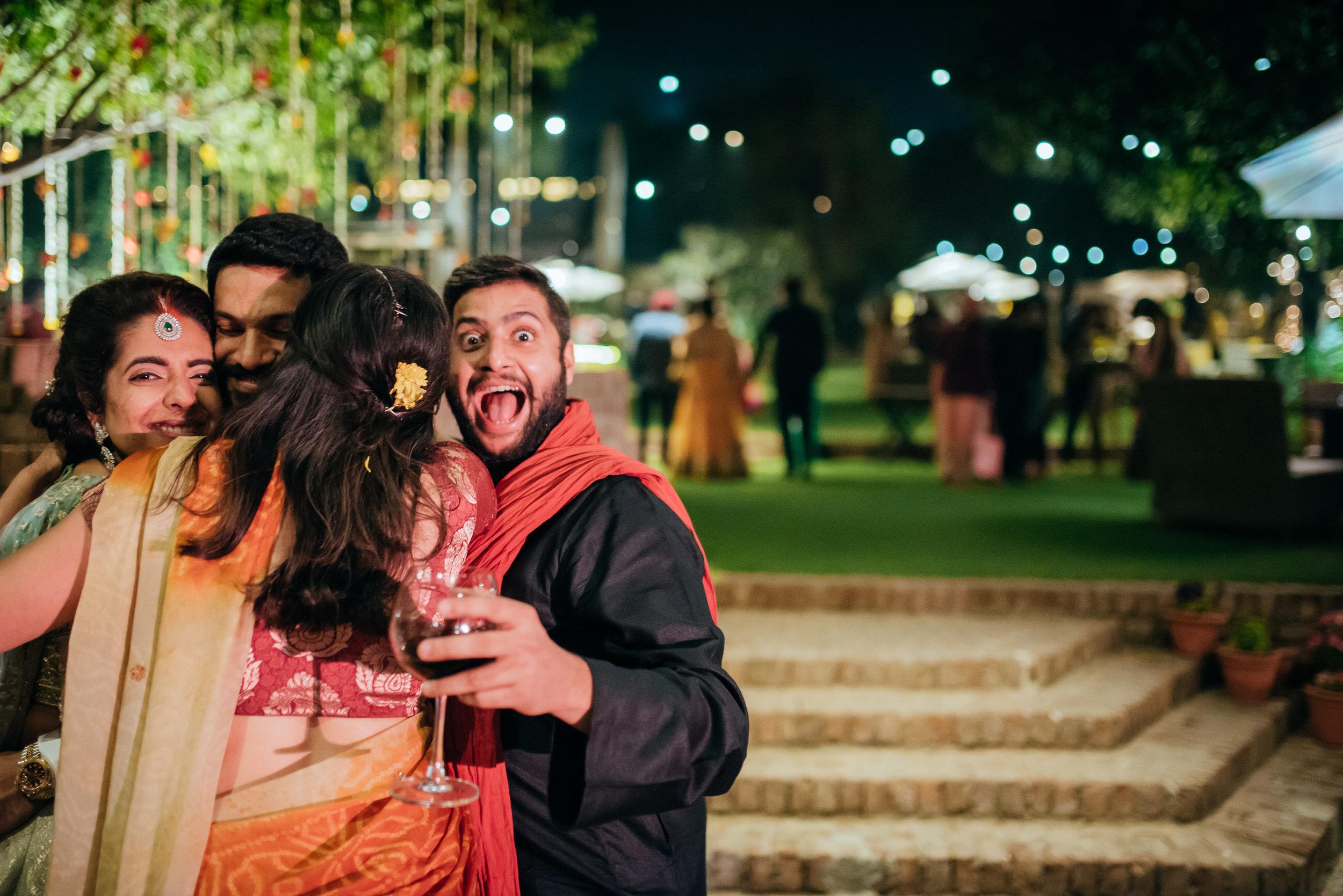 Wedding 2-297.jpg
