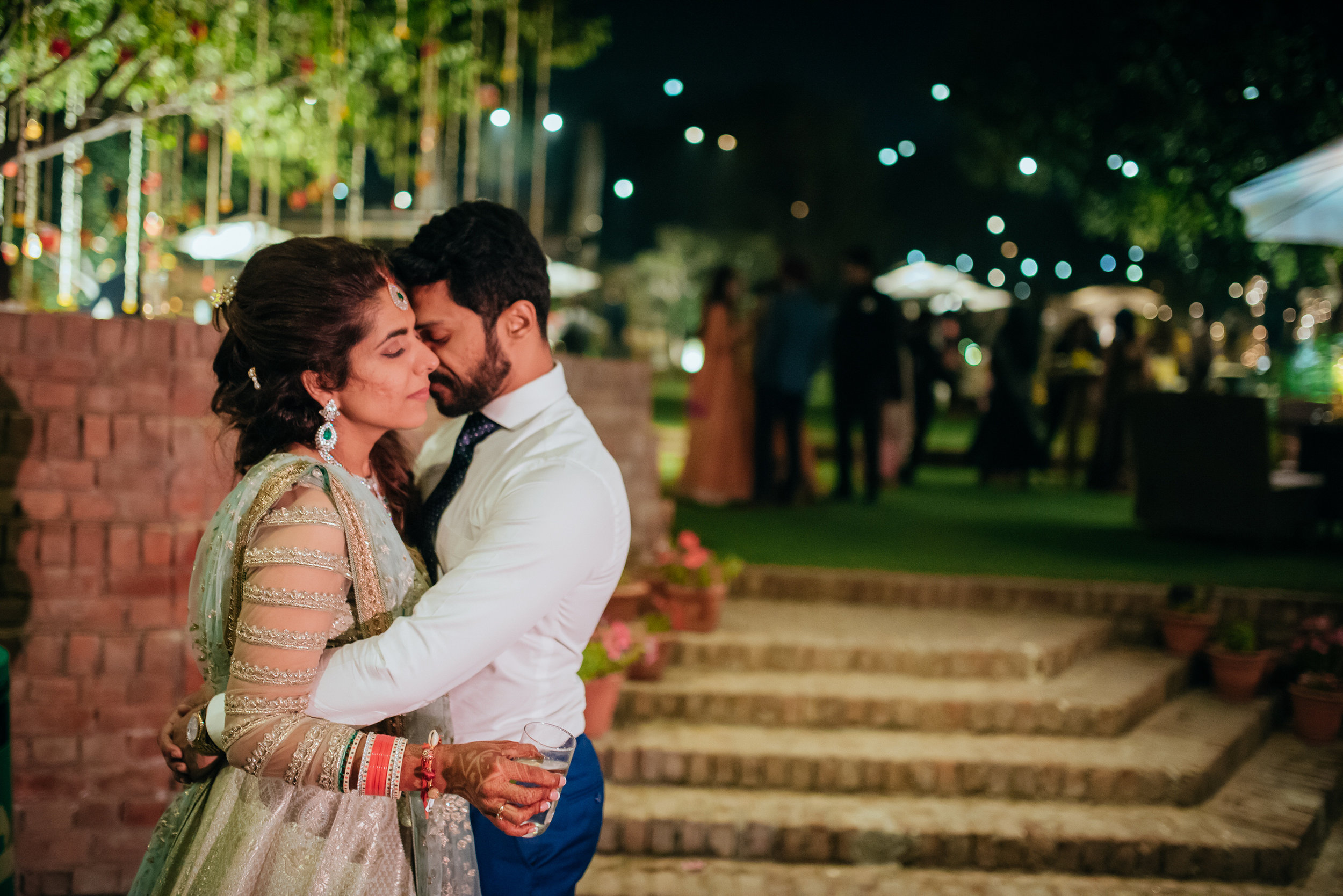 Wedding 2-296.jpg