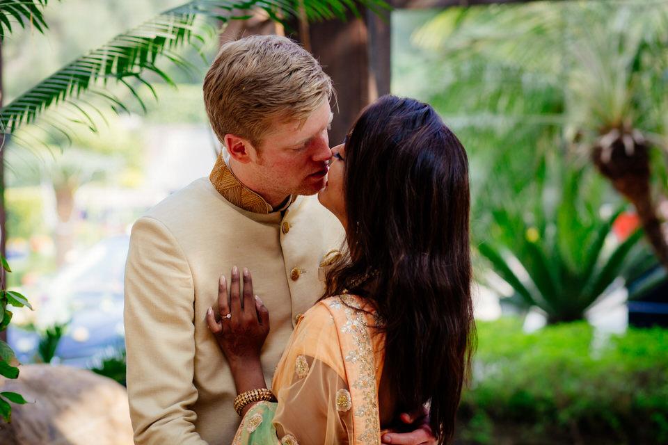 Wedding 1-498.jpg