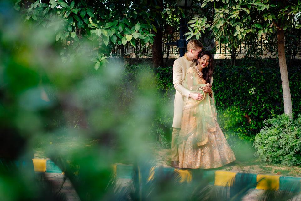 Wedding 1-504.jpg