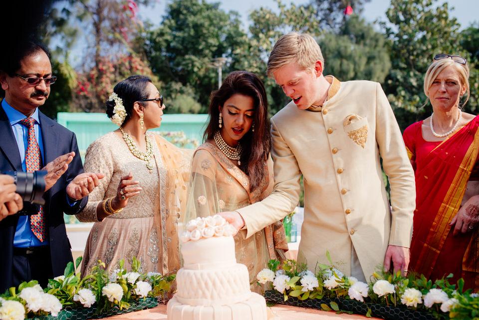 Wedding 1-511.jpg