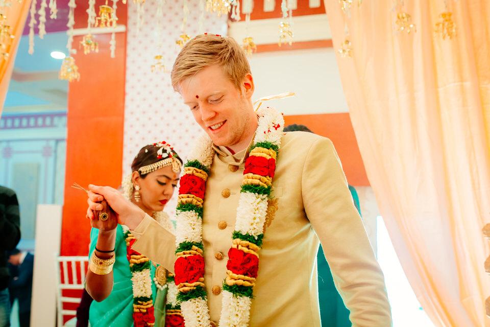 Wedding 1-405.jpg