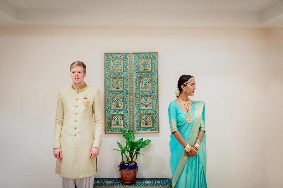 Wedding 1-450.jpg