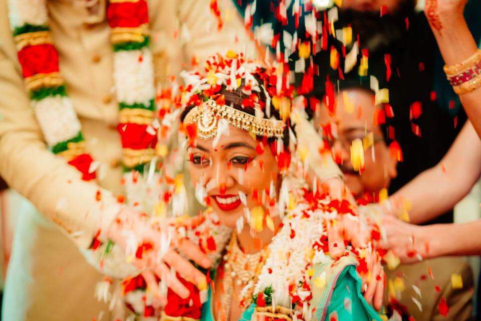 Wedding 1-367.jpg