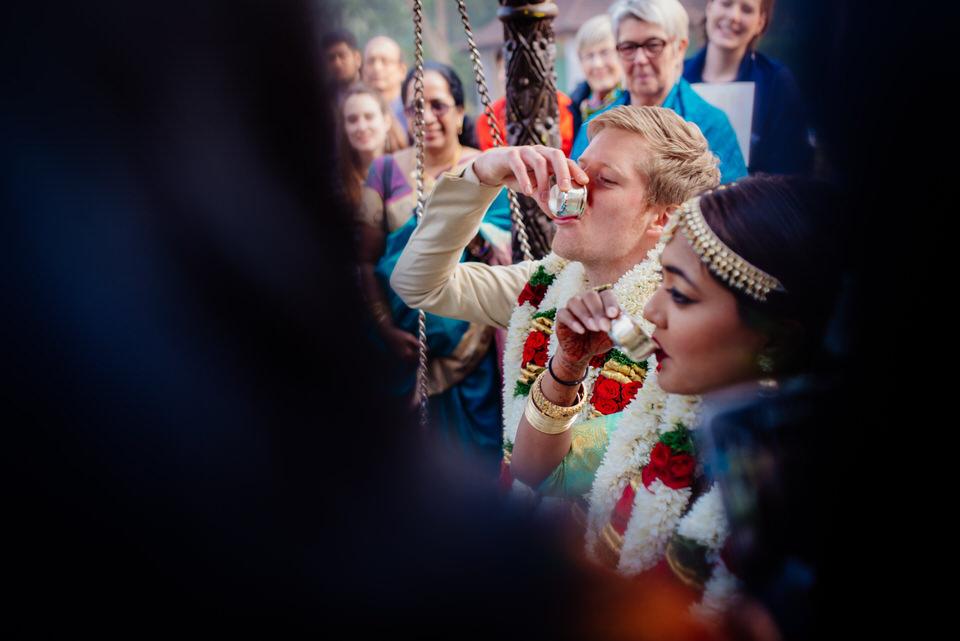 Wedding 1-235.jpg