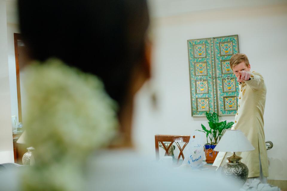 Wedding 1-16.jpg