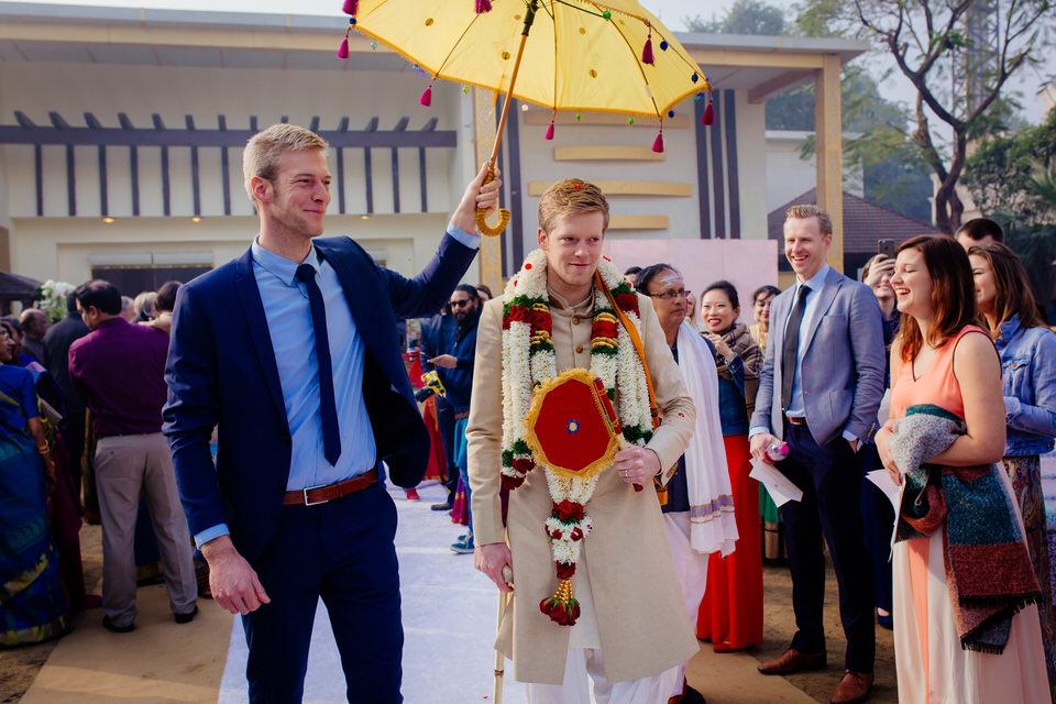 Wedding 1-172.jpg